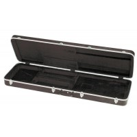 GEWA Case ABS Premium E Bass