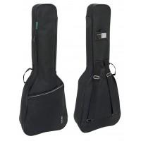 GEWA Gitarren Gig Bag Basic 4 4