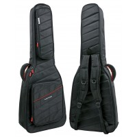 GEWA Gitarren Gig Bag Cross 30 E Bass