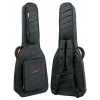 GEWA Gitarren Gig Bag Cross 30 E Bass