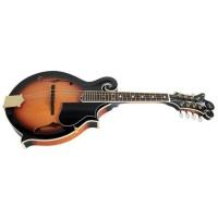 GEWA Mandoline F 2 Premium Sunburst