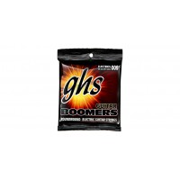 GHS El  Boomers GBCL  009    046 Custom Light