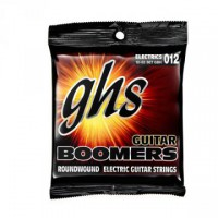 GHS El  Boomers GBH  012    052 Heavy