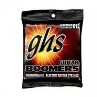 GHS El  Boomers GBH  012    052 Heavy