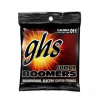 GHS El  Boomers GBM  011    050 Medium