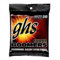 GHS El  Boomers GBTNT  010    052 Thin Thick