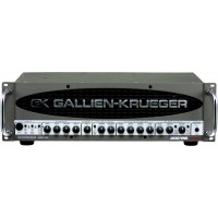 Gallien Krueger 2001 RB