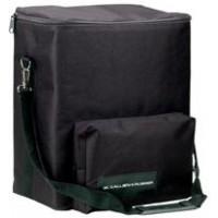 Gallien Krueger Road Bag MB 150 Series