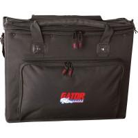 Gator GRB 3U 3 HE Rack Bag