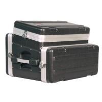 Gator GRC 6x4 PA DJ Case