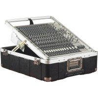 Gator G Mix 12 PU TSA Mixer Case  19 Zoll