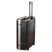 Gator G Mix 12 PU TSA Mixer Case