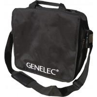 Genelec 8010 424 Tragetasche f    r 2x 8010 schwarz