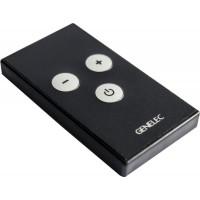 Genelec 9101 AM Remote Control zu GLM