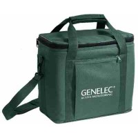 Genelec Tragetasche 8040 Green