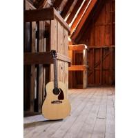 Gibson G 45 Standard Antique Natural