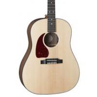 Gibson G 45 Standard Antique Natural LH