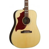 Gibson Hummingbird Studio Rosewood Antique Nat  LH