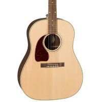 Gibson J 15 Antique Natural LH