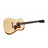 Gibson J 35 Antique Natural
