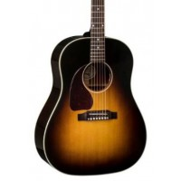 Gibson J 45 Standard Vintage Sunburst LH