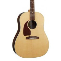 Gibson J 45 Studio Rosewood Antique Natural LH