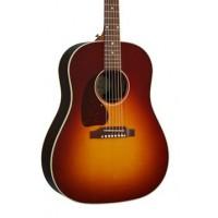 Gibson J 45 Studio Rosewood Burst LH