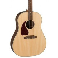 Gibson J 45 Studio Walnut Antique Natural LH