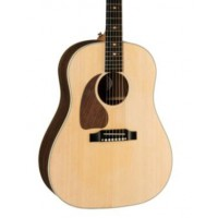 Gibson J 45 Sustainable Antique Natural LH