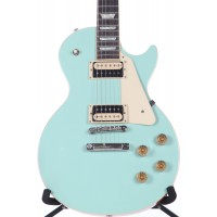 Gibson Les Paul Classic 2017 Limited Surf Green