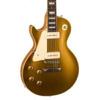 Gibson Les Paul Goldtop 1956 VOS Double Gold LH