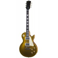 Gibson Les Paul Goldtop 1957 Aged True Historic