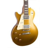 Gibson Les Paul Goldtop 1957 VOS Double Gold LH