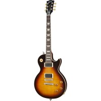 Gibson Les Paul Signature Slash November Burst