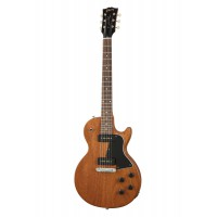 Gibson Les Paul Special Tribute P90 Natural Walnut