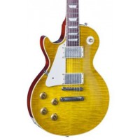 Gibson Les Paul Standard 1959 VOS Dirty Lemon LH