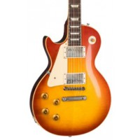 Gibson Les Paul Standard 1959 VOS Washed Cherry LH