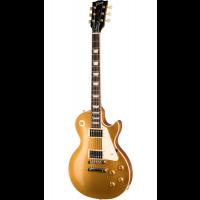 Gibson Les Paul Standard 50s Goldtop