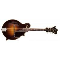 Gibson Mandoline F 5 Master