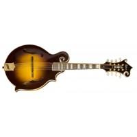 Gibson Mandoline F 5 Sam Bush Signature