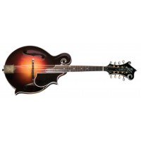 Gibson Mandoline F 5 The Fern
