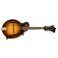 Gibson Mandoline F 9