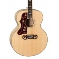 Gibson SJ 200 Standard Maple Antique Natural LH