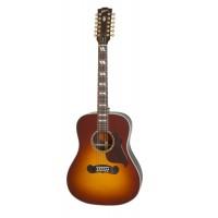 Gibson Songwriter 12 String 2019 Rosewood Burst