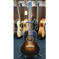 Gibson The 1932 L 00 VSB 2014 Nashville RAR