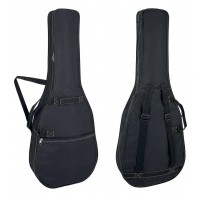 Gitarrentasche Turtle Klassik Gig Bag