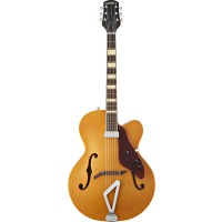 Gretsch G100CE Natural