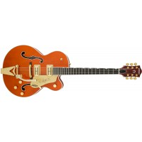 Gretsch G6120 Players Edition Nashville