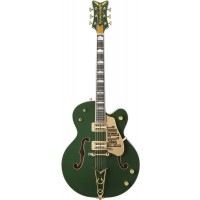 Gretsch G6136I Irish Falcon Bono Signature
