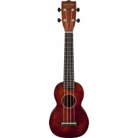 Gretsch G9100 L Soprano Long Neck Ukulele